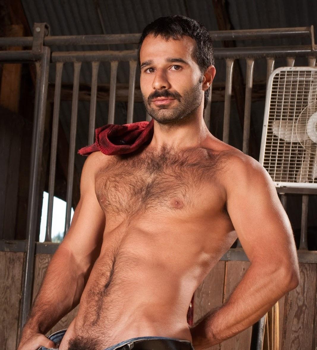 Gay porno turkei