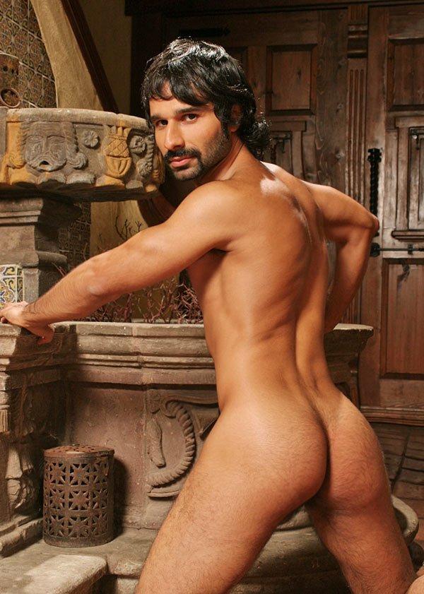 Türkisch Gay