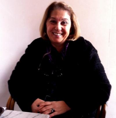 Being a Transgender's Mother in Turkey (1/5)