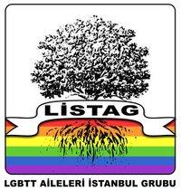 Being a Transgender's Mother in Turkey (4/5)