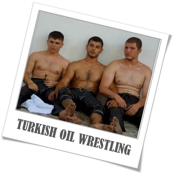 TURKISH_OIL_GOT_LOGO