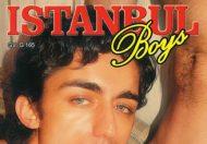 İstanbul Boys 1