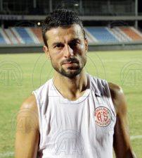Ali Tandogan 2