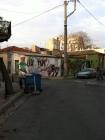 Gazi Area @Athens