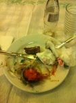 Mission Greek Kebab has accomplished
