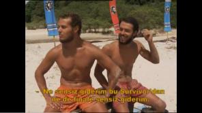 Hilmi Cem and Murat