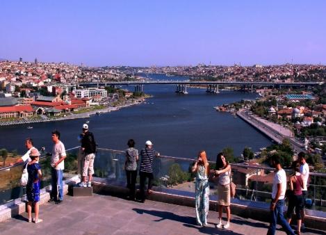 17375-atak1-istanbulu-gezelim-gorelim-11--3181-950px