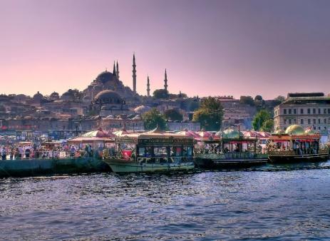 17375-atak1-istanbulu-gezelim-gorelim-15--8613-950px