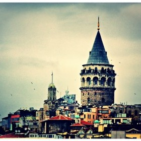 1830937-900x607-470-kb-jpeg-istanbulda-galata-kulesi