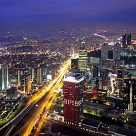 2513780-modern-istanbul