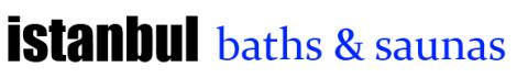 alt_header_istanbul_baths