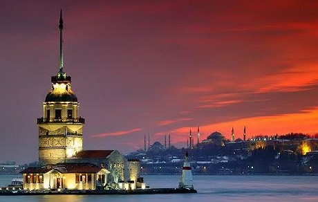 istanbul-new02