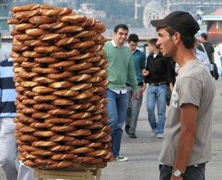 IstanbulFood