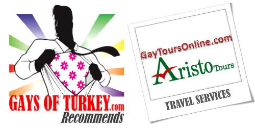 recommends_aristo