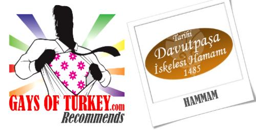 recommends_davutpasa