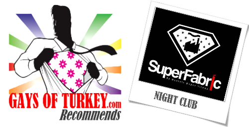 recommends_superfabric
