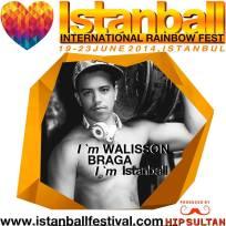 WALLISON BRAGA