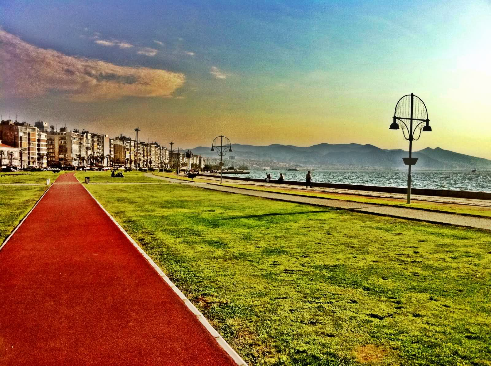 Gay Izmir Turkey - Nude Pics-3528