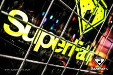 SuperFabric Club