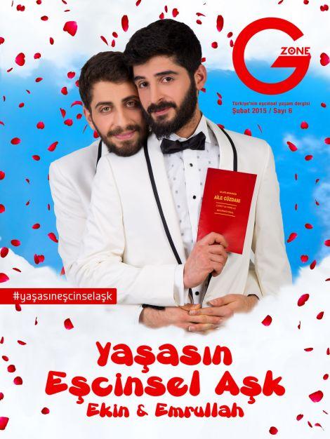 kapak_son