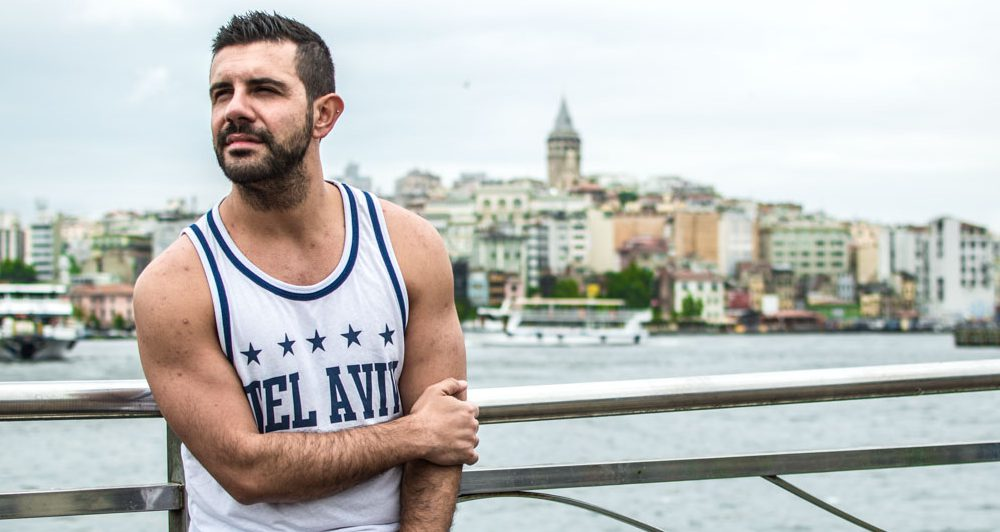 single gay men in turkey city After speaking with a number of formerly single gay men who are now happily partnered, i will now reveal seven places to find your next boyfriend that are not.