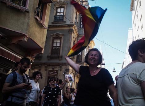 from-lgbt-pride-2017-2-copyright-omer-tevfik-erten
