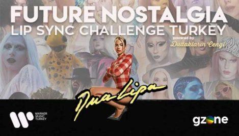 future-nostalgia-lip-sync-challenge-578x330